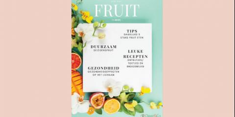 Download het E-book over fruit